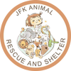 JFK Animal Rescue and Shelter